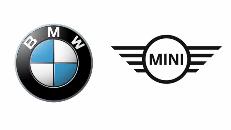 bmw-and-mini-coastal-sub-center-of-the-brand-experience-based-sales-offices-and-sales-start-open-ceremony-july-8-20160604-1