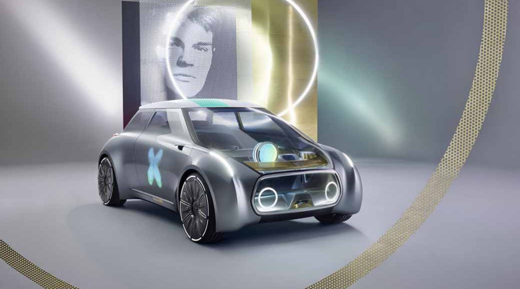bmw-has-announced-the-concept-car-mini-vision-next-100-indicating-the-future-of-the-mini-brand20160624-1