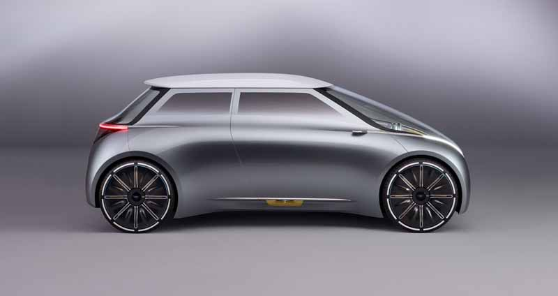 bmw-has-announced-the-concept-car-mini-vision-next-100-indicating-the-future-of-the-mini-brand20160624-12