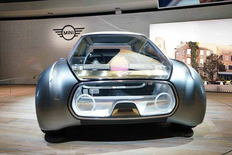 bmw-has-announced-the-concept-car-mini-vision-next-100-indicating-the-future-of-the-mini-brand20160624-19