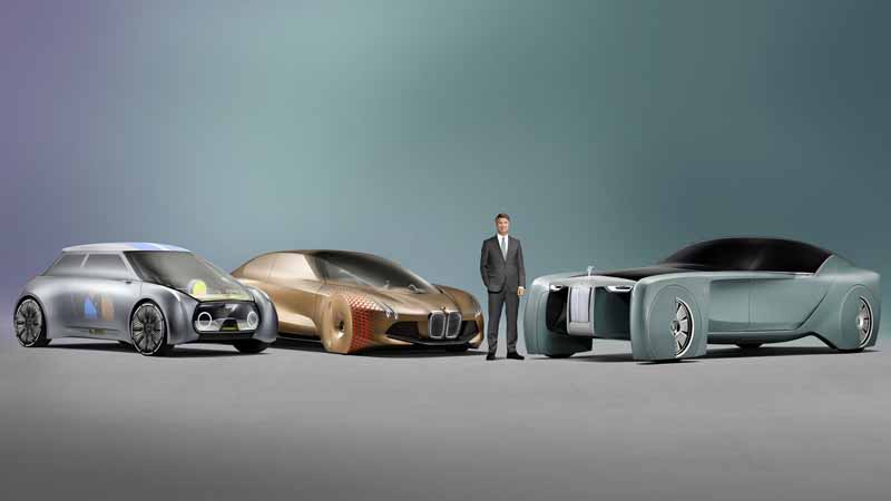bmw-has-announced-the-concept-car-mini-vision-next-100-indicating-the-future-of-the-mini-brand20160624-20