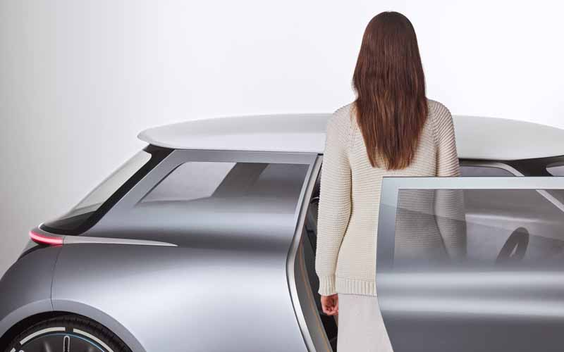 bmw-has-announced-the-concept-car-mini-vision-next-100-indicating-the-future-of-the-mini-brand20160624-23