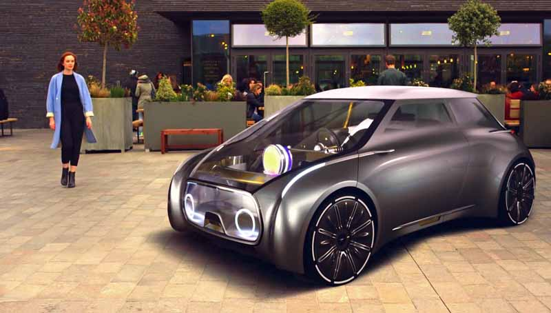 bmw-has-announced-the-concept-car-mini-vision-next-100-indicating-the-future-of-the-mini-brand20160624-24