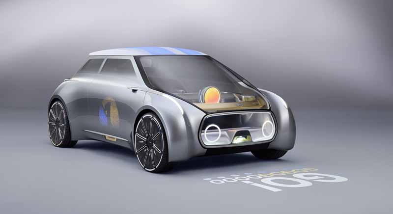 bmw-has-announced-the-concept-car-mini-vision-next-100-indicating-the-future-of-the-mini-brand20160624-4