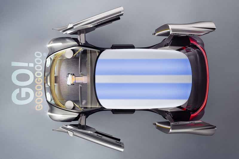 bmw-has-announced-the-concept-car-mini-vision-next-100-indicating-the-future-of-the-mini-brand20160624-5