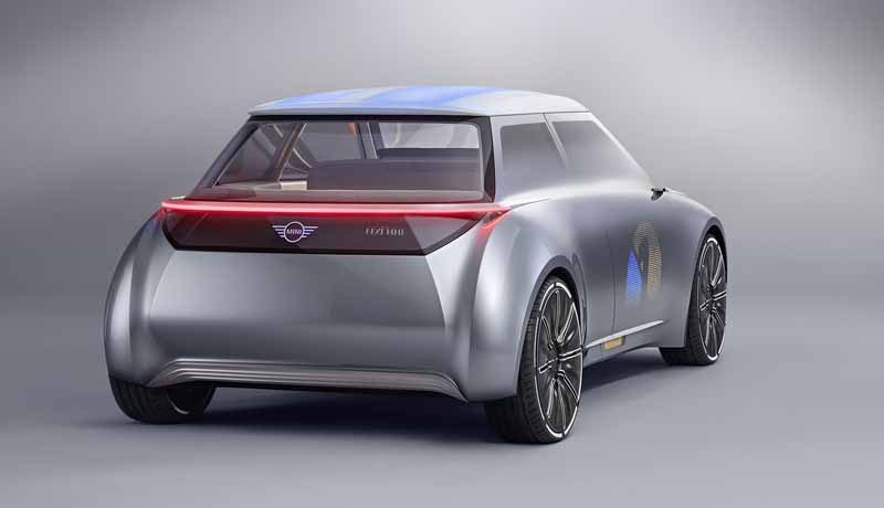 bmw-has-announced-the-concept-car-mini-vision-next-100-indicating-the-future-of-the-mini-brand20160624-6