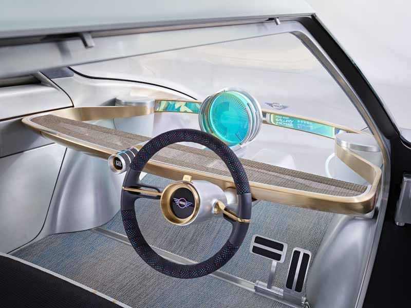 bmw-has-announced-the-concept-car-mini-vision-next-100-indicating-the-future-of-the-mini-brand20160624-7