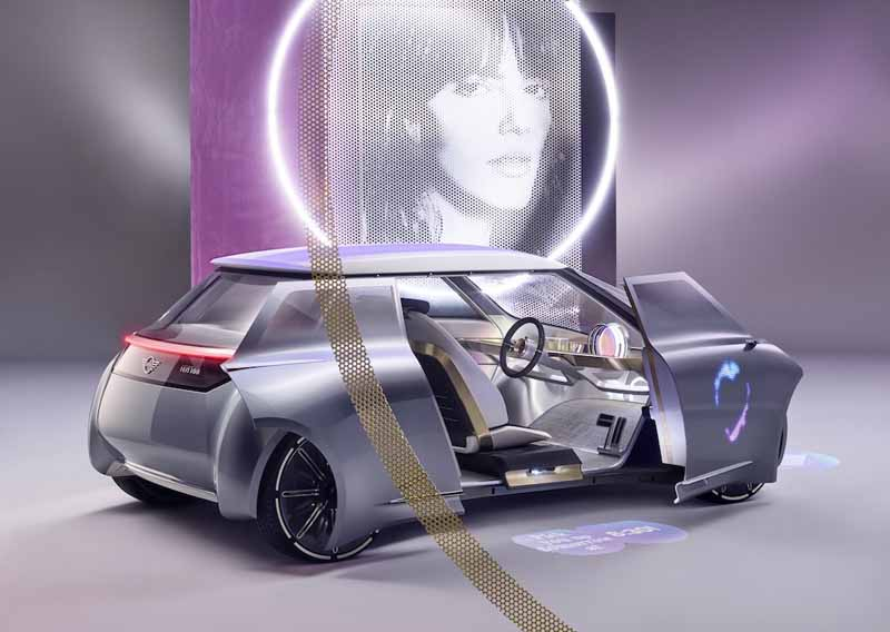 bmw-has-announced-the-concept-car-mini-vision-next-100-indicating-the-future-of-the-mini-brand20160624-8
