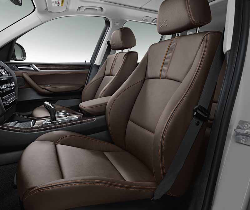 bmw-x3-and-the-bmw-x4-enhance-the-bargain-sense-to-expand-the-standard-equipment20160628-1