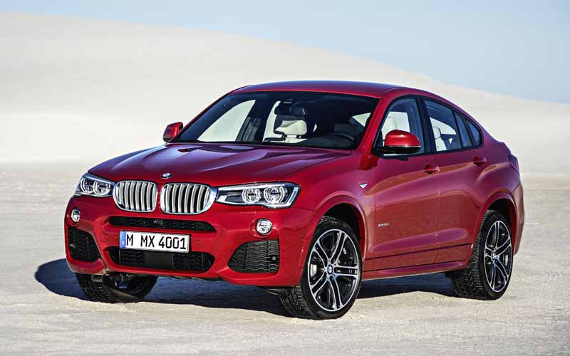 bmw-x3-and-the-bmw-x4-enhance-the-bargain-sense-to-expand-the-standard-equipment20160628-3
