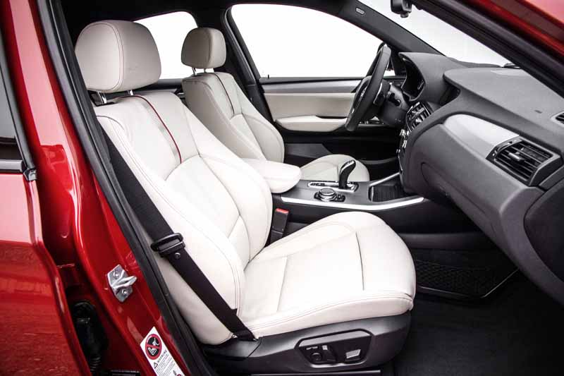 bmw-x3-and-the-bmw-x4-enhance-the-bargain-sense-to-expand-the-standard-equipment20160628-4