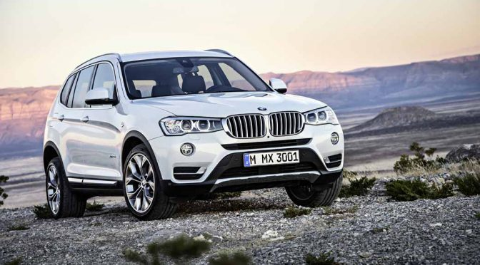 bmw-x3-and-the-bmw-x4-enhance-the-bargain-sense-to-expand-the-standard-equipment20160628-5