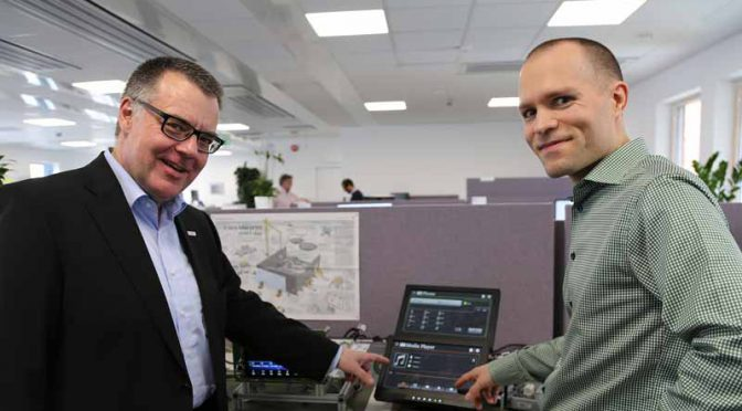 bosch-opened-a-new-competence-center-in-sweden20160611-3