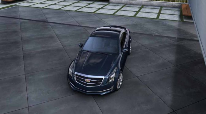 cadillac-announced-the-blue-edition-of-ats-coupe-and-cts-sedan20160602-1