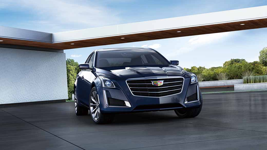 cadillac-announced-the-blue-edition-of-ats-coupe-and-cts-sedan20160602-2