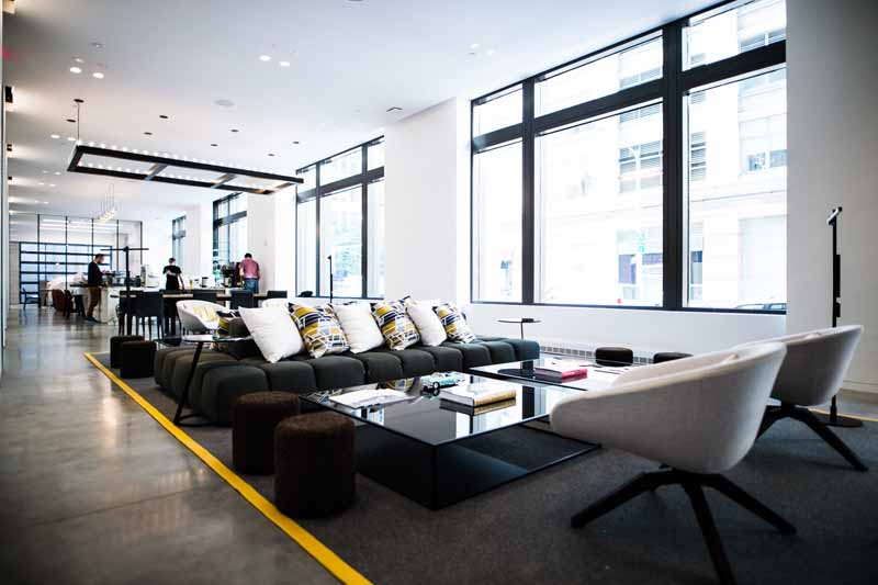cadillac-house-opened-in-new-york20160602-10