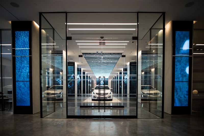 cadillac-house-opened-in-new-york20160602-19