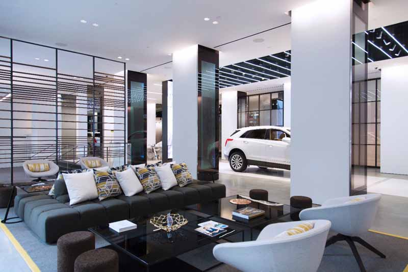 cadillac-house-opened-in-new-york20160602-2