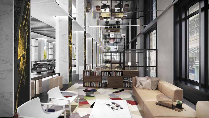 cadillac-house-opened-in-new-york20160602-4