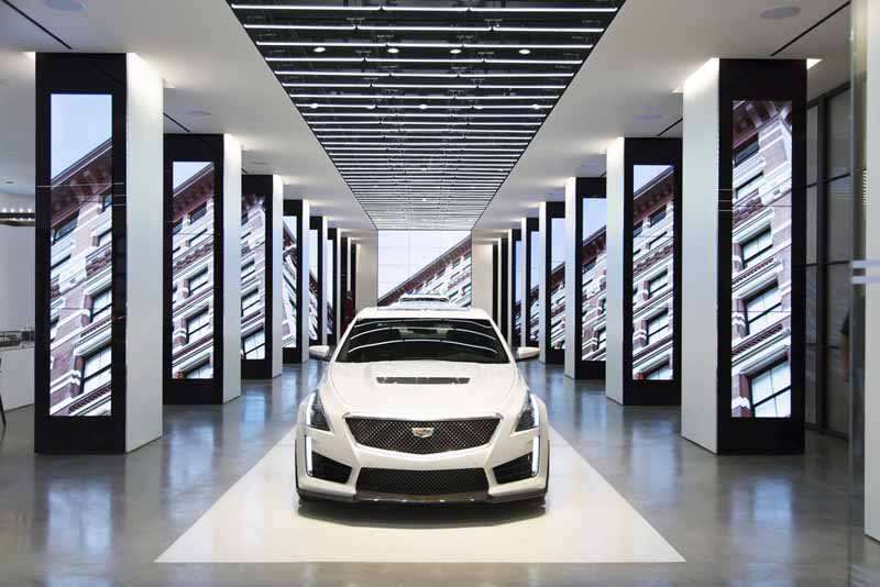cadillac-house-opened-in-new-york20160602-5