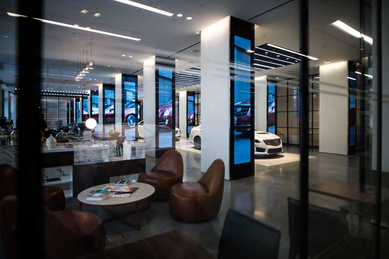 cadillac-house-opened-in-new-york20160602-8