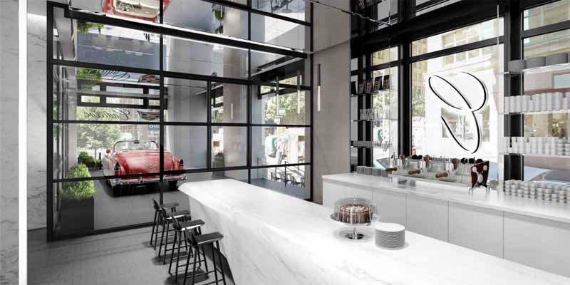 cadillac-house-opened-in-new-york20160602-9