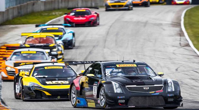 cadillac-racing-cadillac-ats-v-r-round-7-climb-on-the-podium-in-race-220160627-1