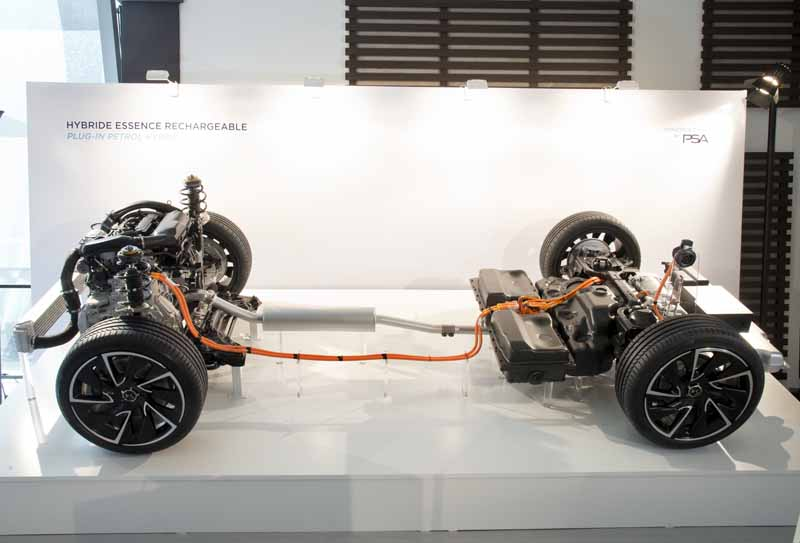 group-psa-published-a-global-strategy-platform-for-ev-·-phev-to-co-design-of-the-china-dongfeng-motor20160606-7