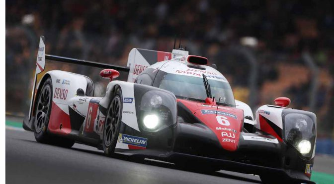 challenge-to-toyota-gazoo-racing-ts050-hybrid-del-mans-24-hourss-first-win20160610-1