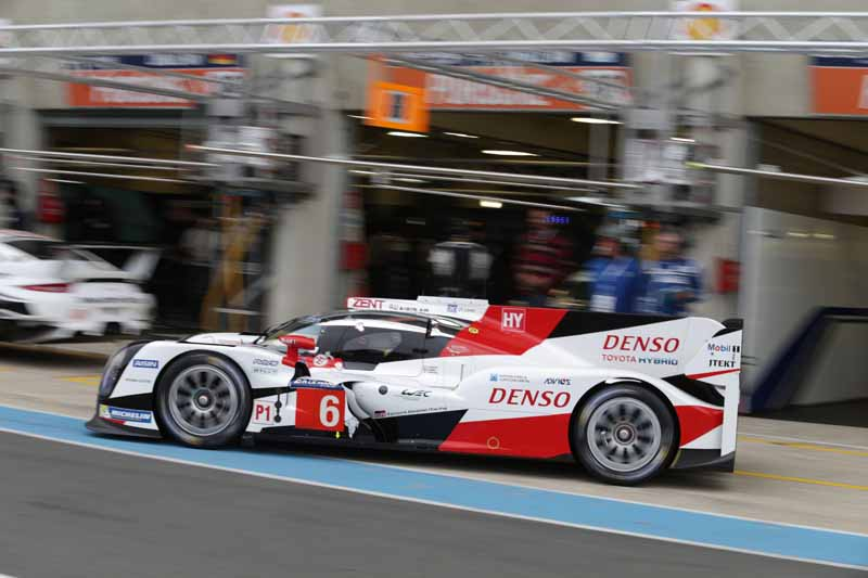 challenge-to-toyota-gazoo-racing-ts050-hybrid-del-mans-24-hourss-first-win20160610-10
