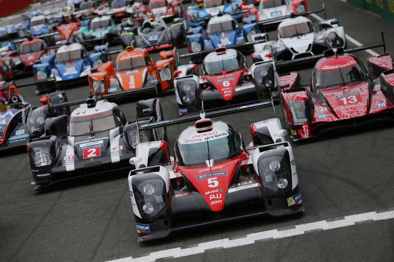 challenge-to-toyota-gazoo-racing-ts050-hybrid-del-mans-24-hourss-first-win20160610-11