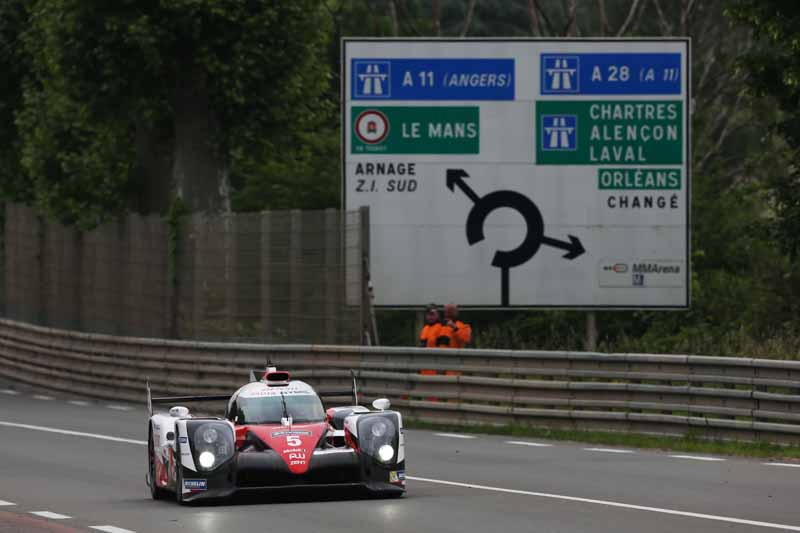 challenge-to-toyota-gazoo-racing-ts050-hybrid-del-mans-24-hourss-first-win20160610-3