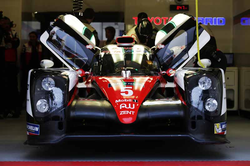challenge-to-toyota-gazoo-racing-ts050-hybrid-del-mans-24-hourss-first-win20160610-6
