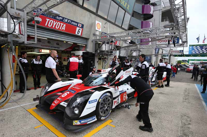 challenge-to-toyota-gazoo-racing-ts050-hybrid-del-mans-24-hourss-first-win20160610-7