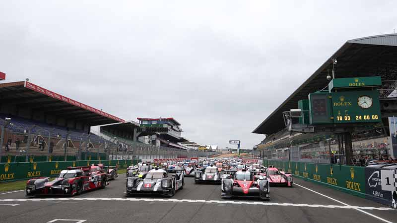 challenge-to-toyota-gazoo-racing-ts050-hybrid-del-mans-24-hourss-first-win20160610-8