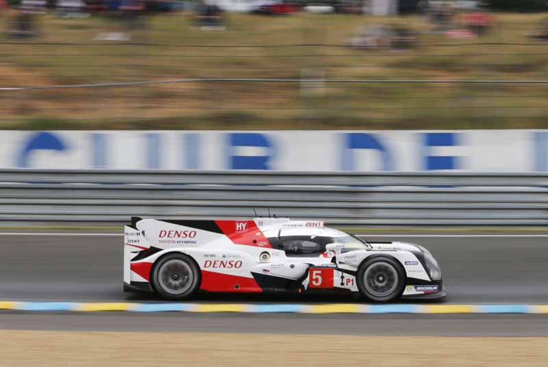 challenge-to-toyota-gazoo-racing-ts050-hybrid-del-mans-24-hourss-first-win20160610-9