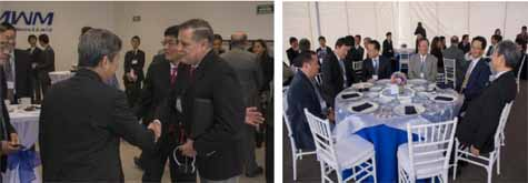 chuo-precision-industrial-opening-ceremony-at-the-mexican-production-subsidiary-aluminum-wheels20160629-2