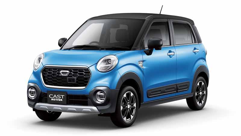 daihatsu-expanding-a-light-passenger-car-cast-interior-and-exterior-color-variation20160620-1