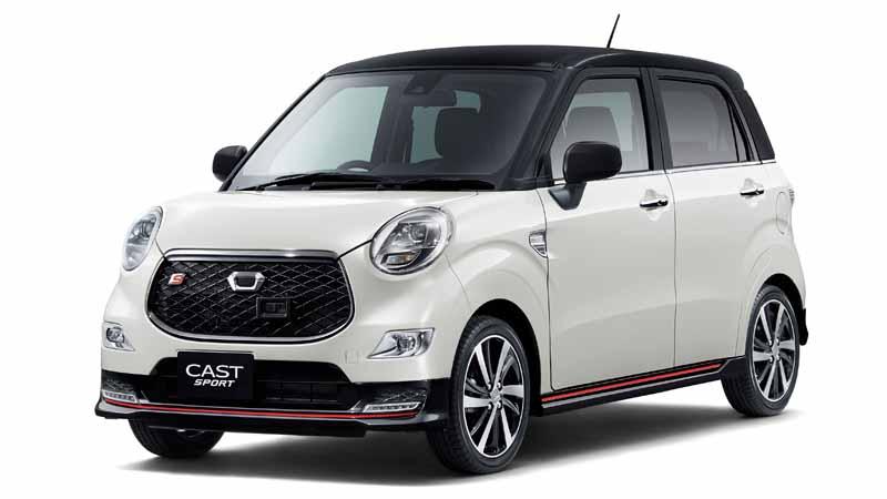 daihatsu-expanding-a-light-passenger-car-cast-interior-and-exterior-color-variation20160620-2
