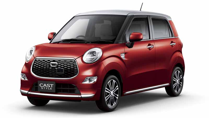 daihatsu-expanding-a-light-passenger-car-cast-interior-and-exterior-color-variation20160620-3
