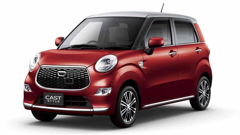 daihatsu-expanding-a-light-passenger-car-cast-interior-and-exterior-color-variation20160620-3