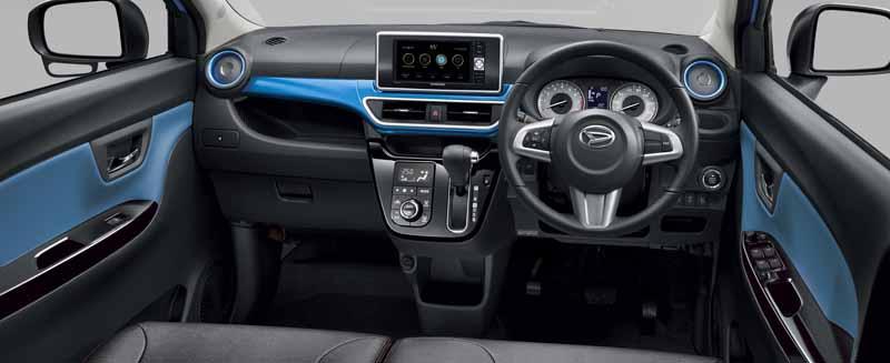 daihatsu-expanding-a-light-passenger-car-cast-interior-and-exterior-color-variation20160620-6