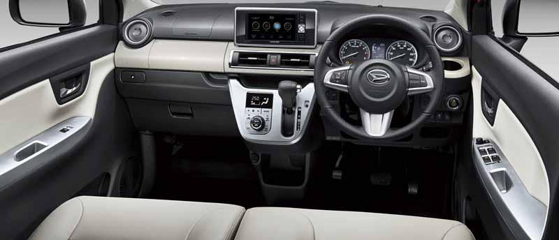 daihatsu-expanding-a-light-passenger-car-cast-interior-and-exterior-color-variation20160620-7
