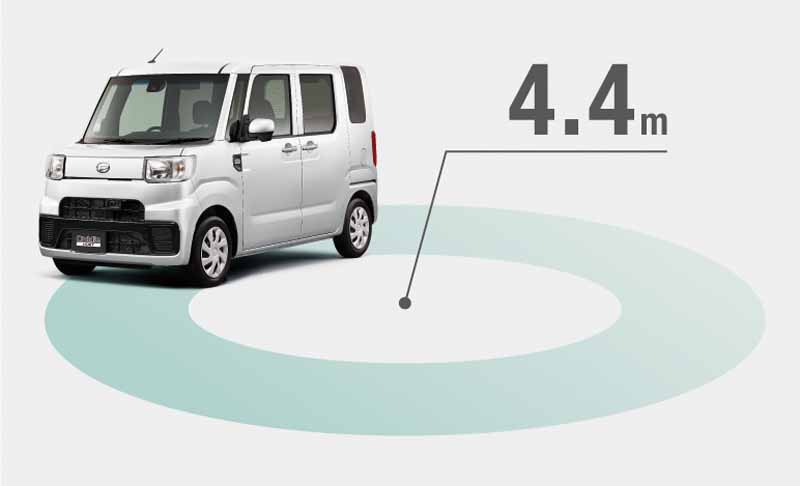 daihatsu-launched-the-new-light-commercial-vehicles-hijet-caddy20160613-3