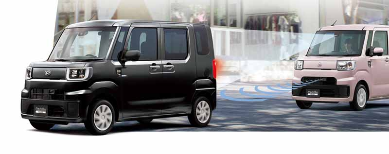 daihatsu-launched-the-new-light-commercial-vehicles-hijet-caddy20160613-4