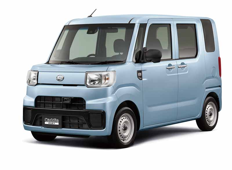 daihatsu-launched-the-new-light-commercial-vehicles-hijet-caddy20160613-7