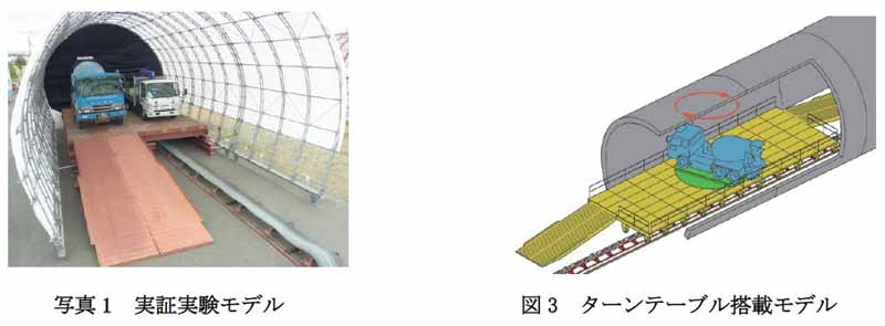 daiwa-house-group-under-the-umbrella-of-fujita-new-development-to-move-the-stage-in-tunnel-construction20160604-1