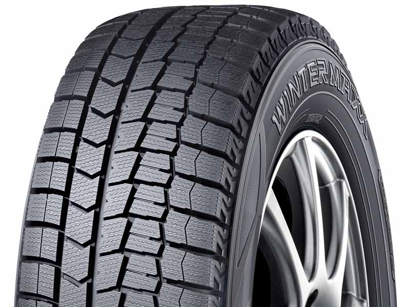 dunlop-himself-sing-the-highest-ever-masterpiece-studless-tire-winter-maxx-02-is-released20160628-30
