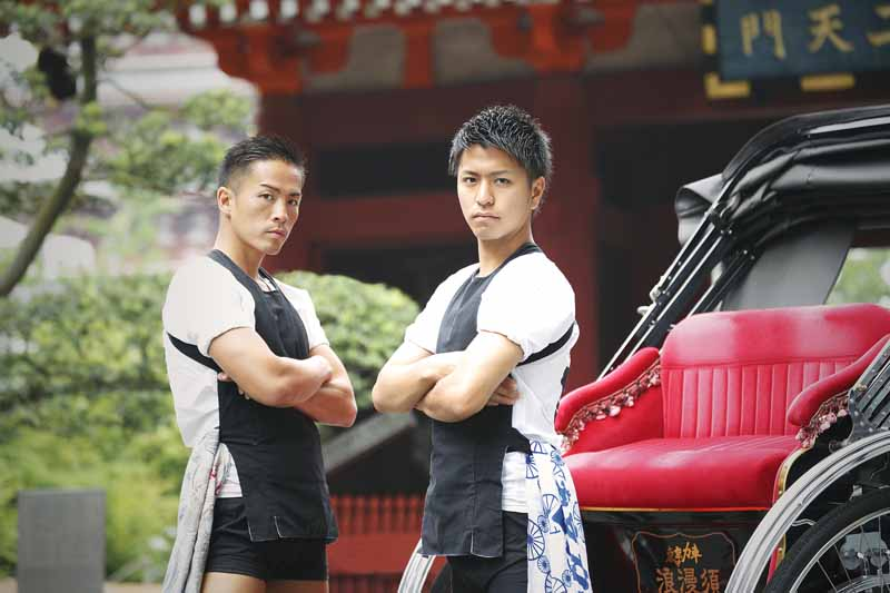 earn-wanted-baitoru-x-tokyo-force-car-rickshaw-idle-is-held-new-member-audition20160611-2
