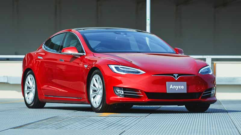 enika-tesla-model-s-free-1-day-test-drive-right-and-special-party-invitation-campaign-of-automatic-operation-featured20160601-1
